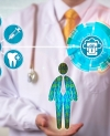 Data security needs will increase in 2021 as HIPAA waivers are lifted