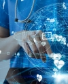 Telehealth: The Journey From Video Visits to Strategic Business Tool