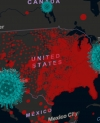 New tool helps predict COVID and flu outbreaks