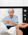 Will primary care become the next big disruptor in telehealth?