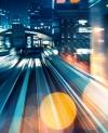 23 universities launch accelerator hub