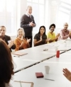 4 Ways to Get Better Results from Patient Advisory Councils