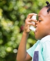 Population health initiative addresses asthma