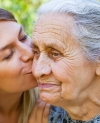 Telehealth offers a way to address the needs of an aging population
