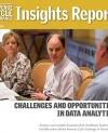 Challenges and Opportunities in Data Analytics