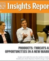 Products: Threats and Opportunities in a New Market