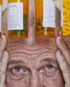 PBM pilots digital solution to improve medication adherence