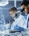 FDA aggressively exploring pharmaceutical solutions for coronavirus