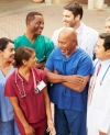 The attire guidelines for surgeons also incorporate concerns over quality of care and patient safety.