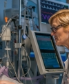 Sepsis innovations could lead to earlier detection