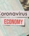 Covid costs