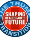 Nurses leaders could provide President Trump with insights to improve the nation's health and healthcare system, but they have not yet been included in the president's talks regarding healthcare reform.