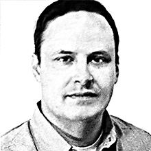 Jim Molpus's picture