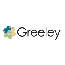 Greeley's picture