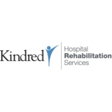 Kindred Hospital Rehabilitation Services's picture